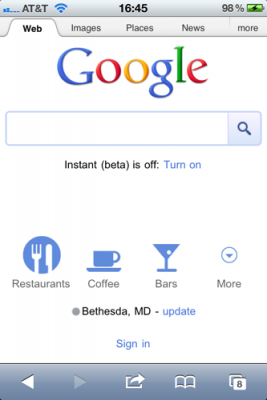 Google-mobile-movementIMG_0888.png
