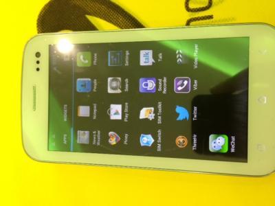 myphone-3hr.JPG