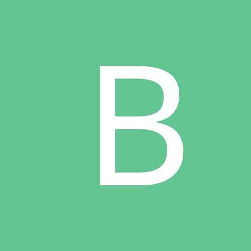 blbarclay