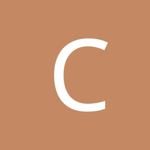 chiliman69