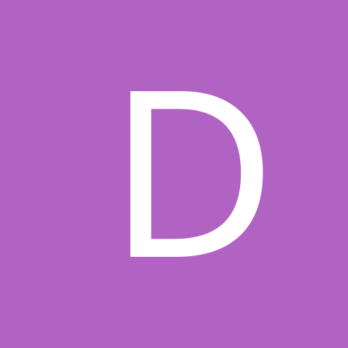 Dozz_sil80