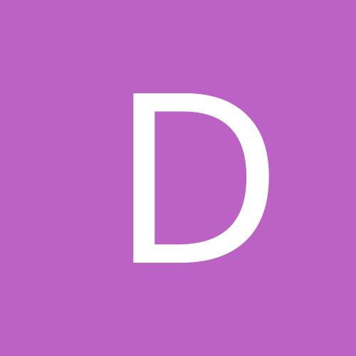 ducie54