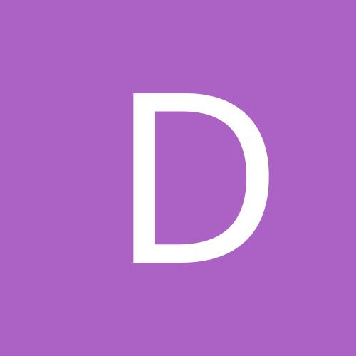 dnb_bandit