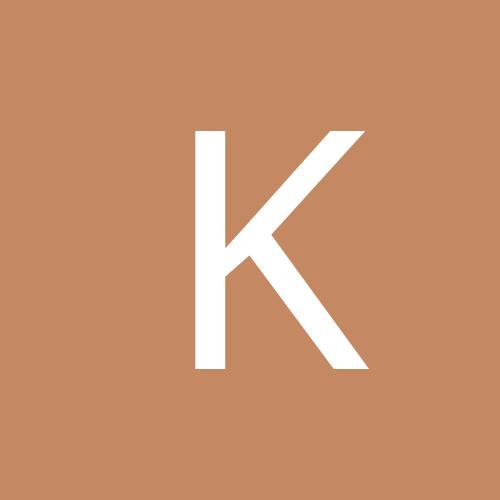 kaul_