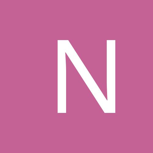 nandoz48