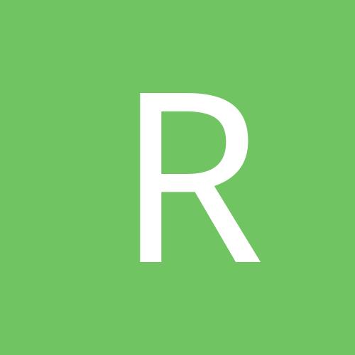 Rad910