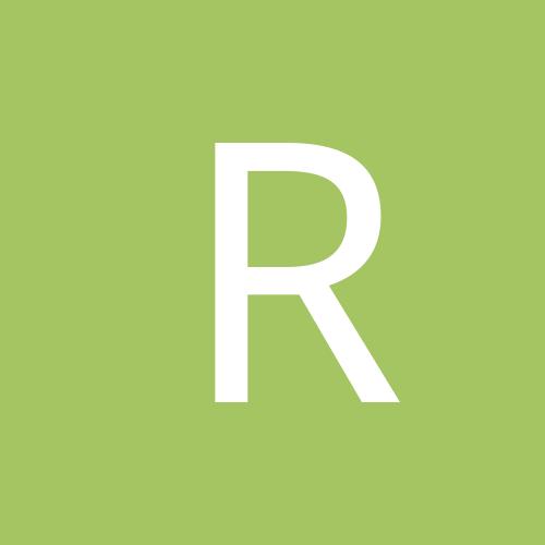 R32_GTS-4